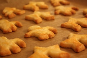 ButterCookies9-300x200