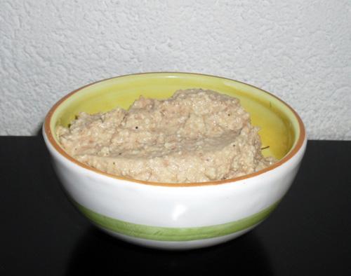 Diablitos Gourmet